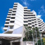Hotels in Naha city