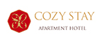 COZY住宿in絲滿(COZY stay in Itoman)