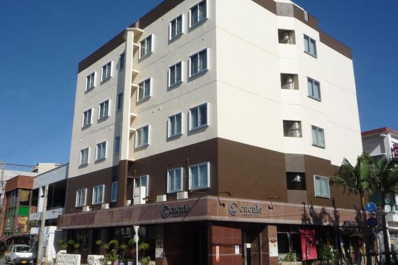 島 ホテル 石垣