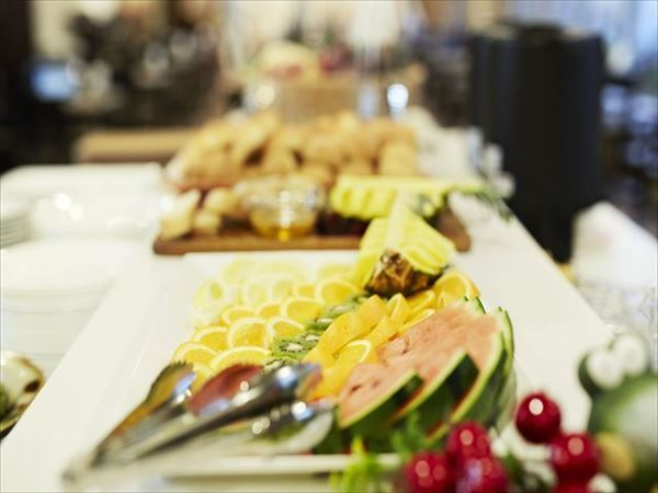 【28 days in advance】Start morning activity from the breakfast in our hotel / Breakfast included