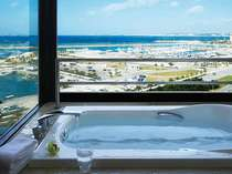 You can have luxury and extraordinary bath time at view bath.