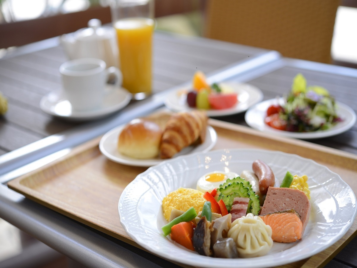 [For 2 guests or more] [Early reservation discount 28] Early reservation is advantageous! [With breakfast]