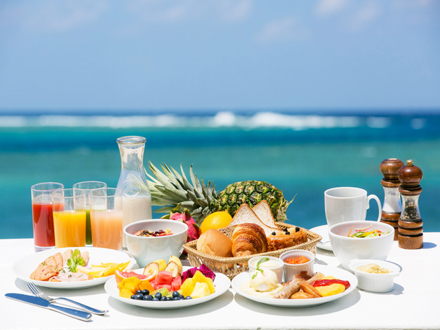 [Best Rate] Sheraton Simple Stay (with buffet breakfast)