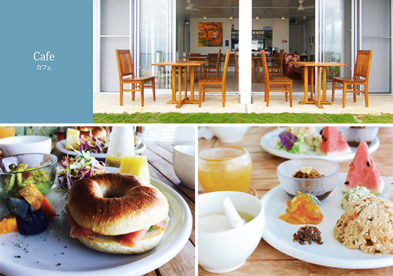 [OkinawaHolidayHackers Special plan]  breakfast included / Non refundable