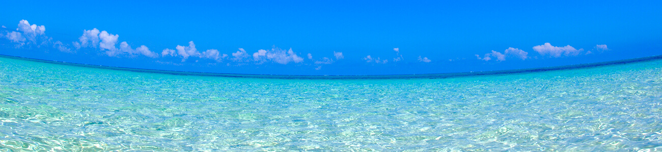 Beautiful Ocean Views okinawa】hotels with beautiful ocean views【luxurious time