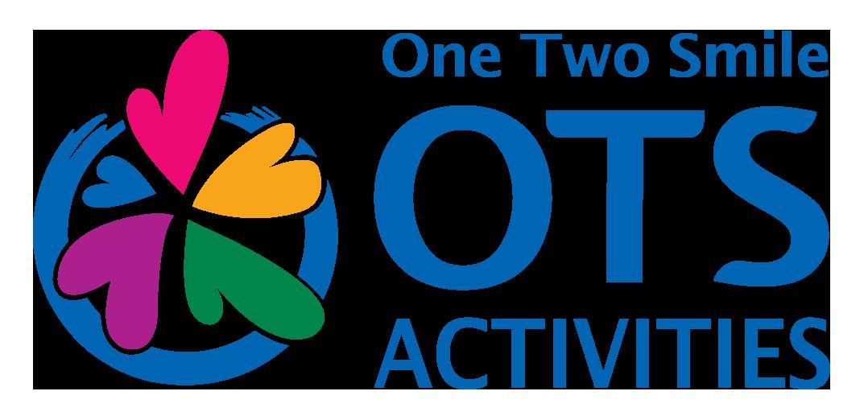 アクティビティ予約サイト onetwosmile activities