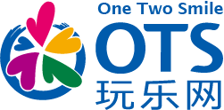One Two Smile OTS HOTEL