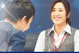 OTS租車服務