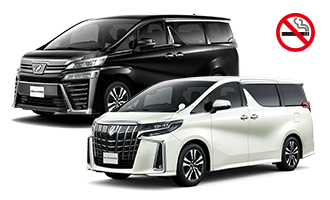 Ots Rent A Car Okinawa Branches