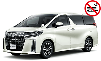 Okinawa】Premium|New model PREMIUM 7|OTS rent-a-car
