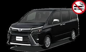 Okinawa】WAGON HWB CLASS OTS rent-a-car