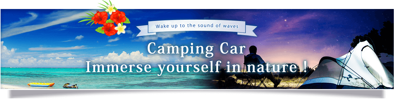 Wake up to the sound of waves and sleep under the stars Camping Car Immerse yourself in nature !