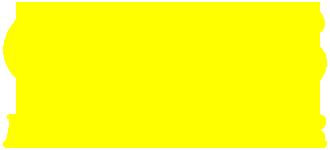OTSロゴ